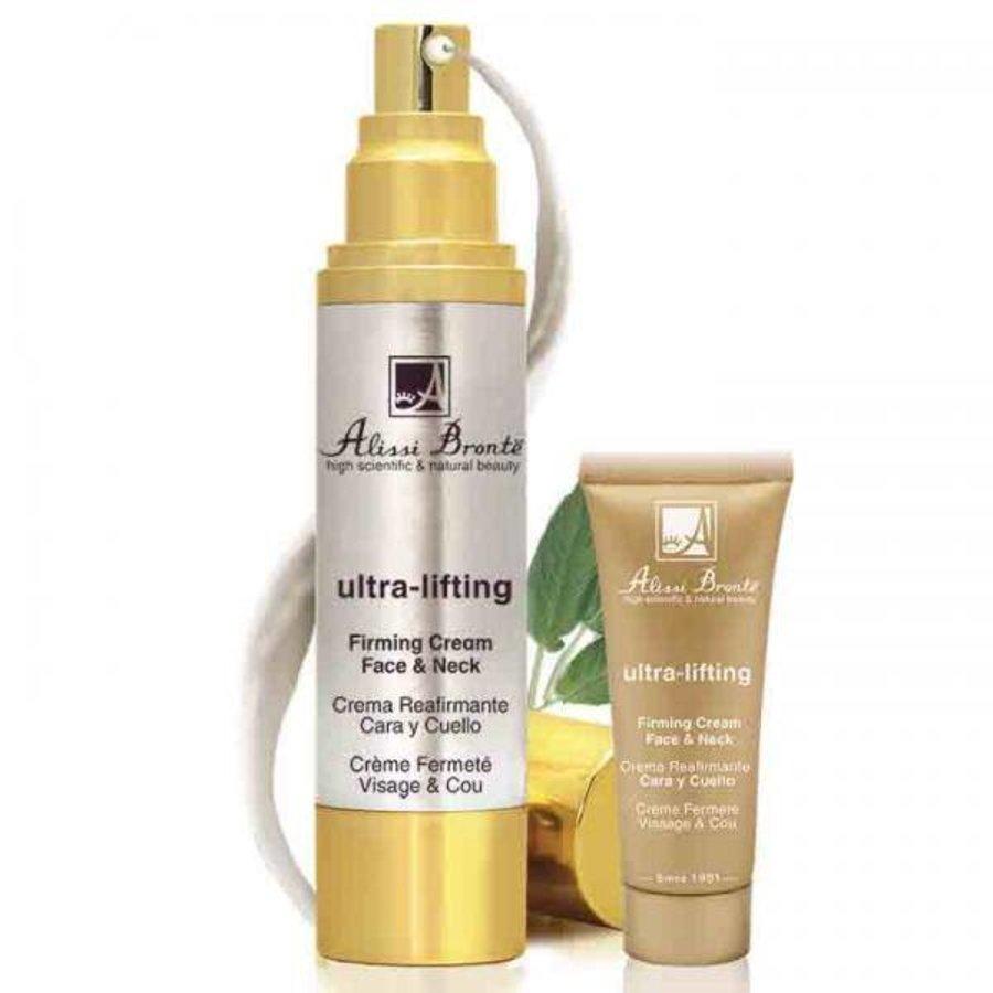 Alissi Brontë Ultra Lifting Firming Cream